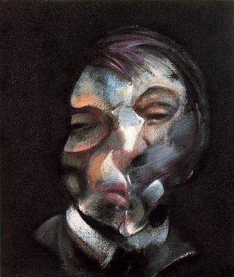 francis_bacon_portrait_blog